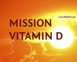 mission-vitamin-d